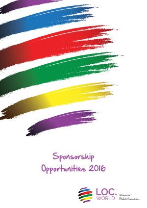 LocWorld-2016-Sponsor-Opportunities-1