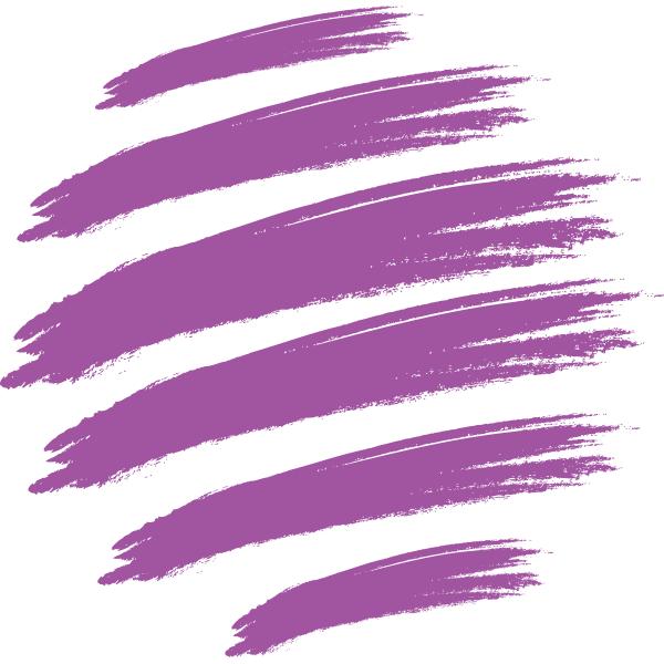 LocWorld-Globe-Purple-600