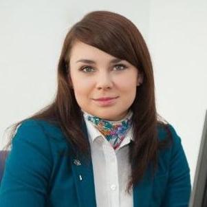 Svetlana Merinova