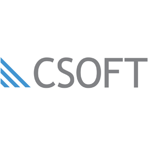CSOFT International