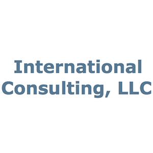 International Consulting LLC