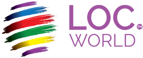 LocWorld30 Presenters