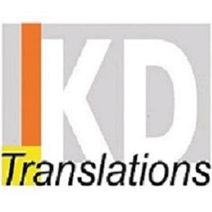 KD Translations
