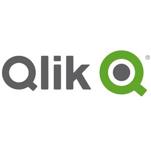 Qlik Technologies Inc.