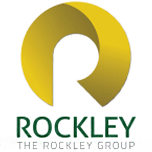 The Rockley Group Inc.