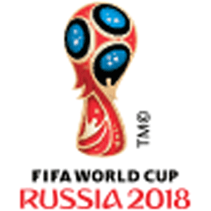 2018 FIFA World Cup Russia Organizing Committee