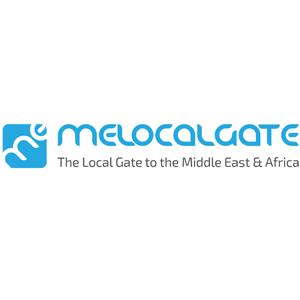 MeLocalGate