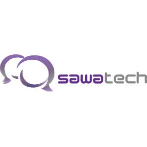 Sawatech