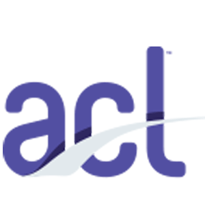 ACL Services Ltd.