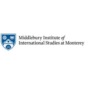 Middlebury Institute of International Studies