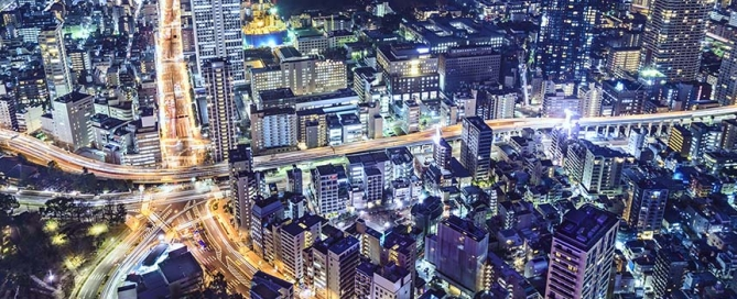 Call For Papers: Game Localization Round Table, April 13, 2016 – LocWorld30 Tokyo
