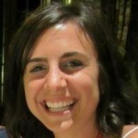 Chiara Pacella