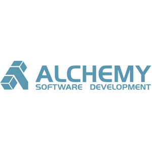 Alchemy Software