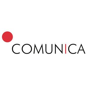 Comunica.dk