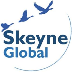 Skeyne Global
