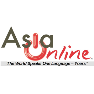 Asia Online