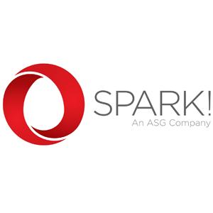 ASG SPARK!