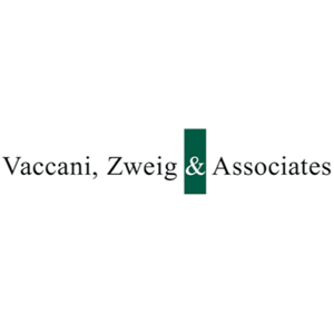 Vaccani, Zweig & Associates