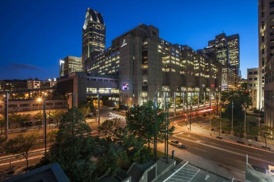 hotel-bonaventure-montreal