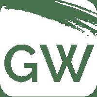 LocWorld40 Main Conference Program