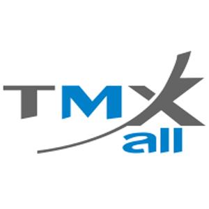 Tmxmall