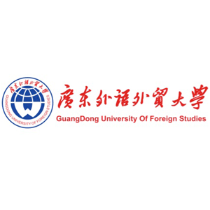 Guangdong University of Foreign Studies