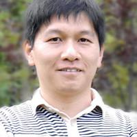 Yongpeng Wei