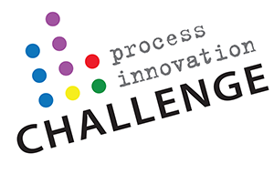 Call For Papers: Process Innovation Challenge - LW35 Silicon Valley