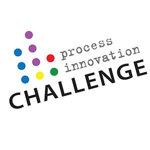 Call For Papers - Process Innovation Challenge. LocWorldWide44, 2021