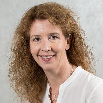 Anne-Marie Colliander Lind