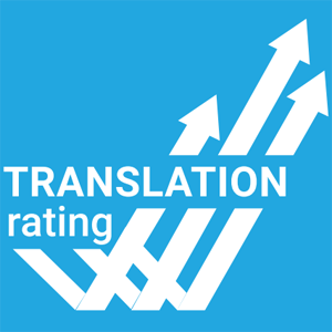 Translationrating.com