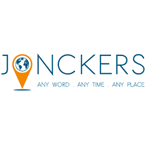 Jonckers