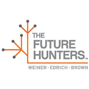 The Future Hunters