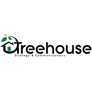 Treehouse Strategy