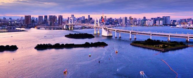 LocWorld36東京