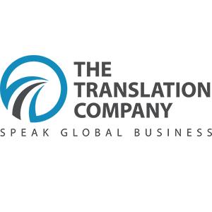 The Translation Company Group
