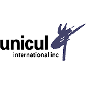 UNICUL International, Inc.
