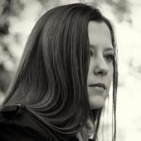 Martyna Wojtas