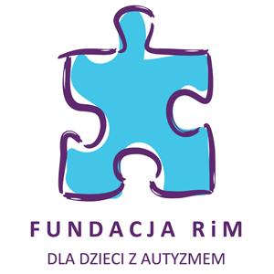 Fundacja RiM