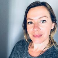 Claire Pagès