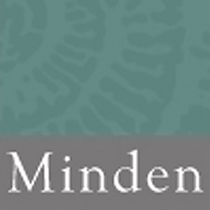 Catherine Minden
