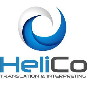 HeliCo Translation