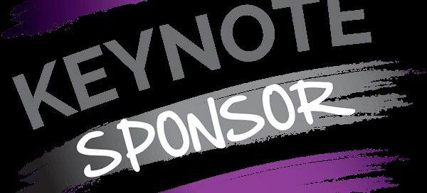 Keynote Sponsor