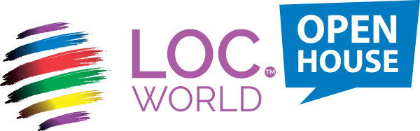 LocWorld Open House