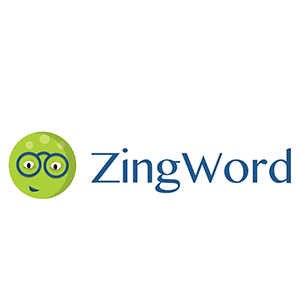 Zingword