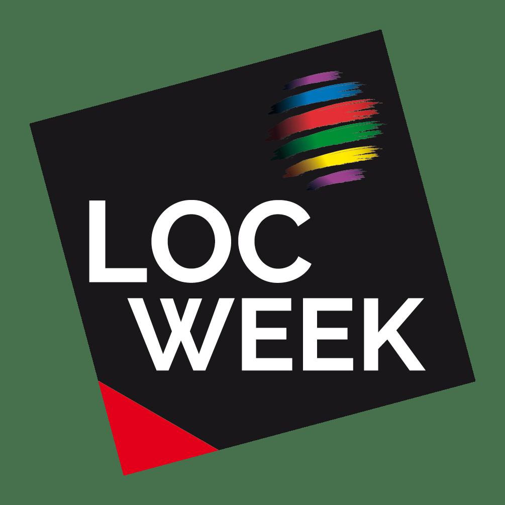 LocWeek