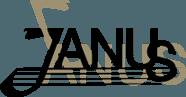 Janus Worldwide