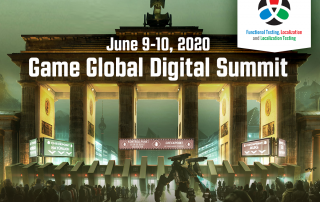 Game Global Digital Summit, June 9-10: Everything You Need to Know