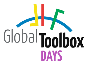 Global Toolbox Days