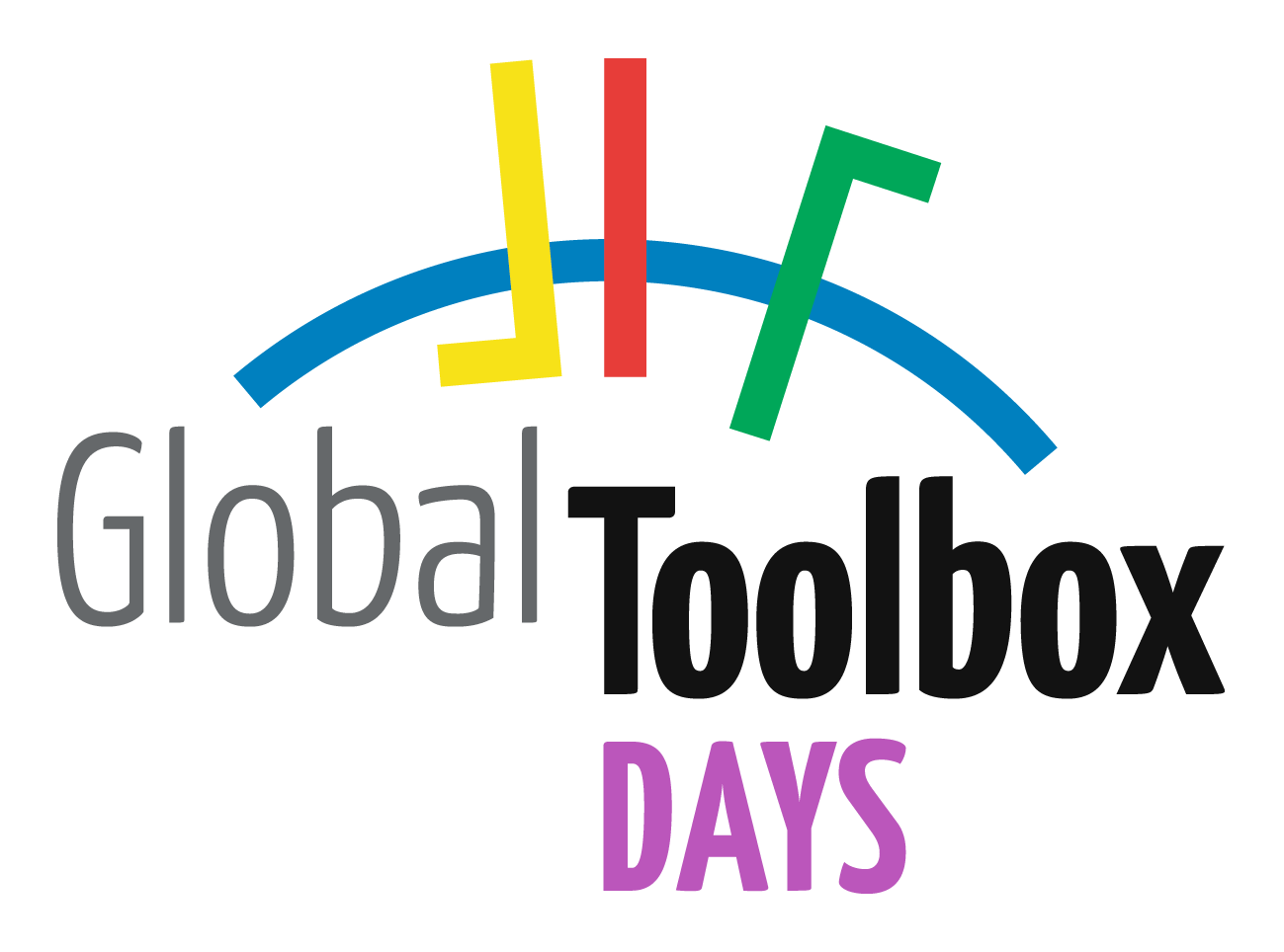 "LocWorldWide43 ""Global Toolbox"" Sessions"
